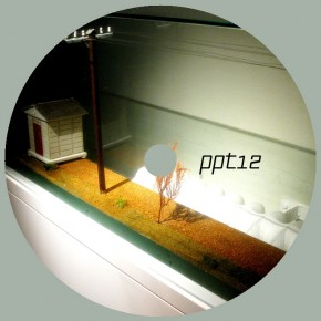 [ppt#12] The Wig Orchestra - Home & Pillow