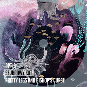 [ppt#19] Szubrawy kot - Pretty legs and bishop's curse