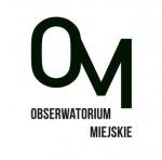 obserwatorium miejskie