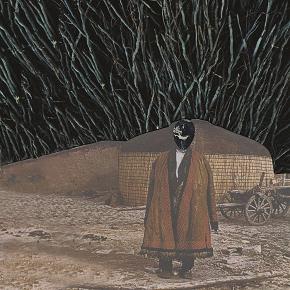 [ppt#36]  Bachorze – Okoły gnębione wiatrem