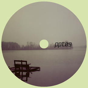 [ppt#09] Owczy Pęd - 4 songs