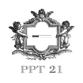 [ppt#21] Porcje Rosołowe vs Łukasz Podgórni - Skanowanie balu