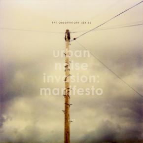 urban noise invasion : manifesto [os02]