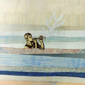 """[ppt#27] Duy Gebord – """"Kelp"""""""